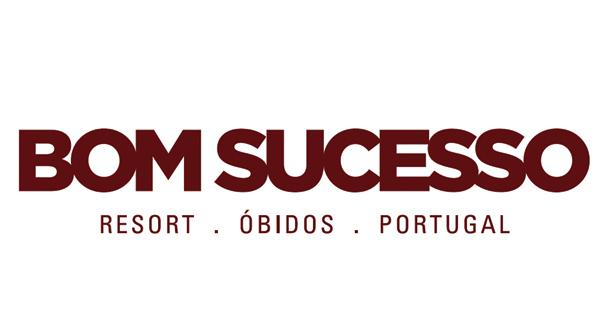 bom sucesso