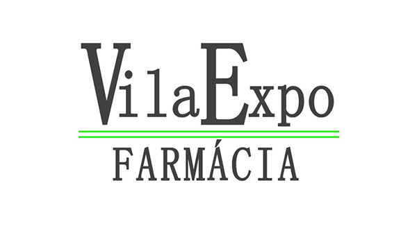 Farmacia Vila Expo