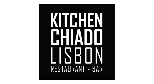 Kitchen Chiado