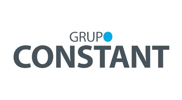 grupoconstant